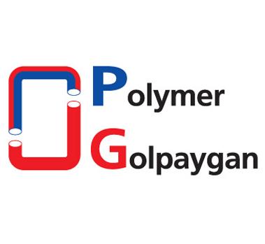 پلیمر گلپایگان