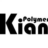 کیان پلیمر