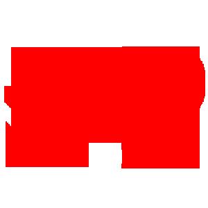 نیوپایپ | لیست قیمت نیوپایپ | متین پایپ