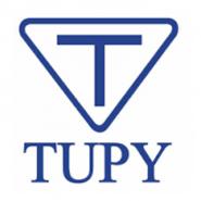 tupy برزیل